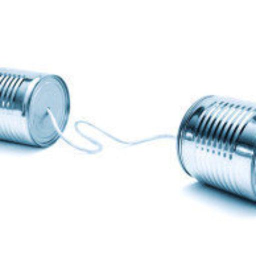 Dialog mit Entscheiderinnen und Entscheidern