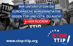 md0341_banner-ttip_240x150_de