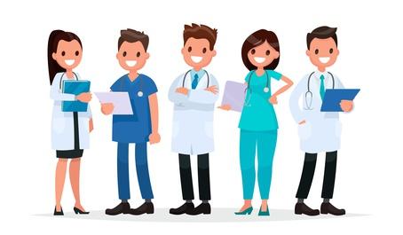 Kundendialoge im Gesundheitsmarkt